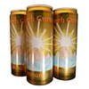 Herb Guru Immunity Drink (12-Pack)
