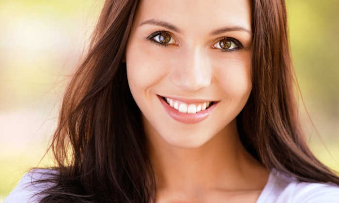 Bella Smiles - Spring Valley: $2,499 for a Complete Invisalign Treatment at Bella Smiles ( $6,000 Value)