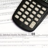 Up to 71% Off Tax Preparation at Quicker Refund