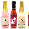 Pet Winery Cat and Dog Wine