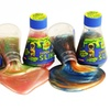 Kangaroo Super Cool Slime (3-Pack)