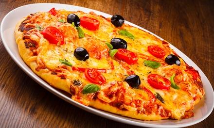 Coupon Ristoranti Pizzerie