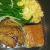 Up to 40% Off Soul Food at Original Soul Wingz Diner