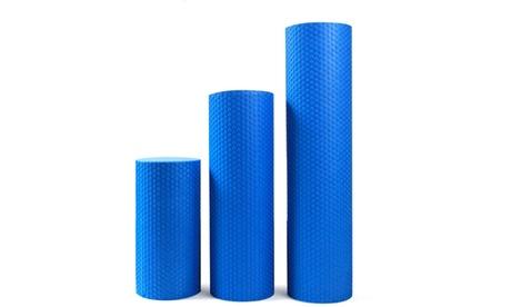 Rulo para pilates