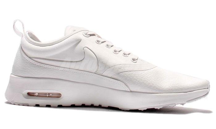 scarpe nike da donna