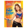 Dance Off The Inches: Hip Hop Cardio Party on DVD