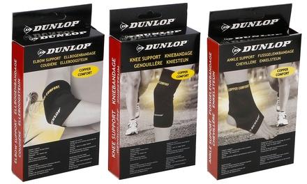 Dunlop Joint Support