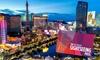 Flex Premium Passes at The Sightseeing Pass Las Vegas