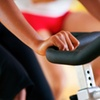 Up to 80% Off Fitness Packages in Sunset Hills