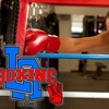59% Off LA Boxing Membership