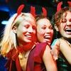 Up to 53% Off Three-Day Halloween Pub Crawl