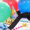56% Off Martial-Arts-Themed Birthday Party