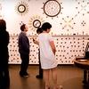 Up to 53% Off Ottawa Art Gallery Memberships