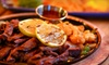 Moctezuma's Mexican Restaurant - South Tacoma: $15 for $30 Worth of Mexican Fare and Drinks at Moctezuma's Mexican Restaurant in Tacoma