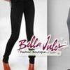 51% Off Denim Jeans at Bella Jules