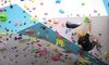 Zenith Climbing Center - Southern Hills: $16 for $24 Worth of Products — Zenith Climbing Center