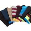 Mystery Deal: Beverly Hills Polo Club Men's Dress Socks (10-Pack)