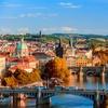 ✈ Prague : 3 nuits en hôtel 4* avec petit-déjeuner et vols A/R