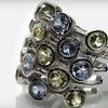 Half Off Jewelry at Sikara & Co.
