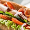 32% Off Footlong Sub and Fresh Meal Deal at Subway