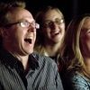 Up to 67% Off Tickets to Wisecracks Comedy Club