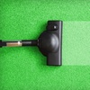 Carpet-Cleaning Services for Up to 1000 Square Feet in Three Rooms