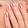 Up to 55% Off Salon Services in Leavenworth