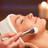 Choice of Beauty Treatments