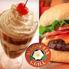 $10 for Comfort Food at Magnolia Grill