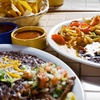 Up to 53% Off at Z-Lantro Fresh Mexican Grill in Mesa