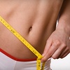 70% Off Weight-Loss Package in Schertz