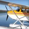 45% Off Seaplane Adventure in Rangeley