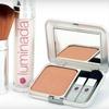 $65 Toward Makeup and Cosmetics from Mistura Beauty