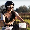 51% Off Electric Bike Rental in Napa