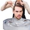 HairCutz Hair-Catching Cape