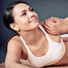 Up to 62% Off Thai Massage or Yoga