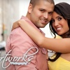 75% off at Artworks Tulsa Photography