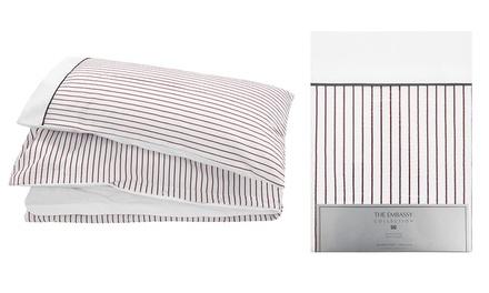 Brighton Duvet Cover or/and Pillowcase