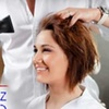 Up to 70% Off at Bombshellz Hair Studio