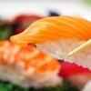 Half Off at Gari Japanese Fusion Restaurant in Brookline