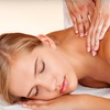 70% Off Massage and Oxygen-Bar Services in Orem