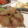 Up to 45% Off at The Mongolie Grill