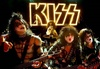 Kissed Alive with Cheap Tricked and Groove Kitty - House of Blues San Diego: Kissed Alive with Cheap Tricked and Groove Kitty on October 23 at 7 p.m.