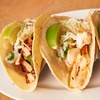 38% Off Mexican Food at at Mexicali Grill