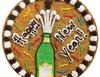 Great American Cookies - Eagan - Nicols Ridge: 12-Inch Round Cookie Cake at Great American Cookies - Eagan (Up to 48% Off)