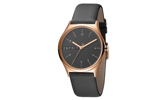 Esprit Women's Watches