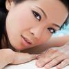 Up to 70% Off Photofacials at Pearl Beauty Spa
