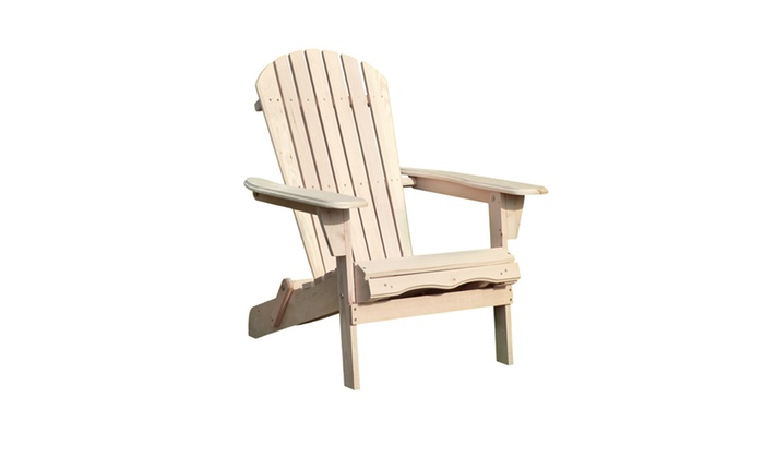 home depot adirondack chairs unfinished with Gg Cm Adirondack Chair Kit With Pullout Ottoman on Cedar Log Patio Furniture likewise Folding Furniture Plans as well Unfinished Wooden Patio Chairs besides Solid Wood High Chair Amish as well 3376 20 Inch Afc 1 Door Pantry 72h.