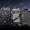 """Swiss Gear 15.6"""" Laptop Backpack"""