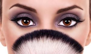 Belle Ô Reveil: Maquillage permanent zone autour des yeux, contour des lèvres ou sourcils avec retouche dès 79, 99 € à Belle Ô Réveil